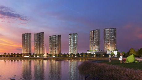 D' capitale Trần Duy Hưng