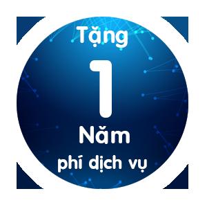 1-nam