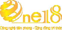 logo-chung-cu-one-18-1