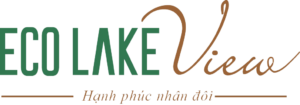 logo-ecolakeview