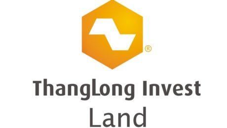 logo chủ đầu tư hung cư Thăng Long Royal Plaza