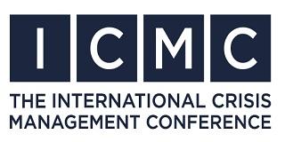 ICMC-logo-hoa-binh-green-da-nang