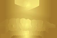 logo sonasea phú quốc