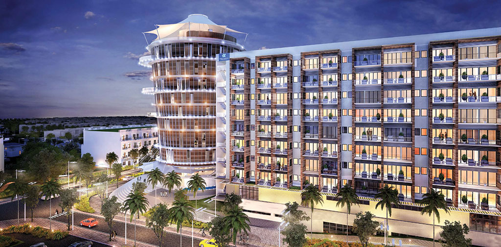 premier-residences-emarald-bay-phoi-canh