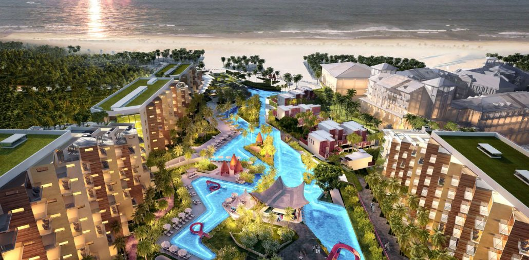 premier-residences-emarald-bay-phoi-canh1