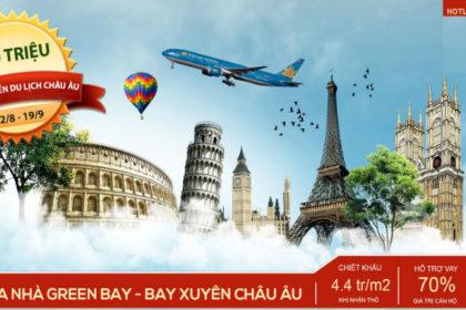 chinh-sach-ban-hang-vinhomes-green-bay