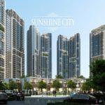 chung-cu-sunshine-city