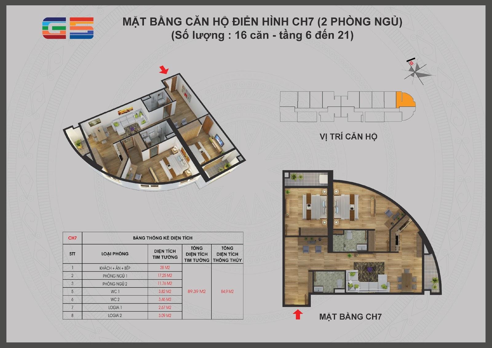 mat-bang-cao-ho-7-tay ho riverview