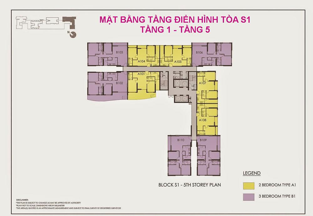 Mat-bang-tang-dien-hinh-S1-Season-Avenue-Tang1-5