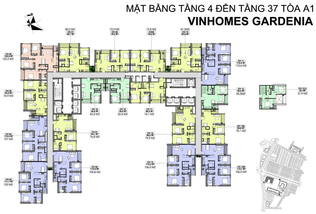 mat-bang-toaA1