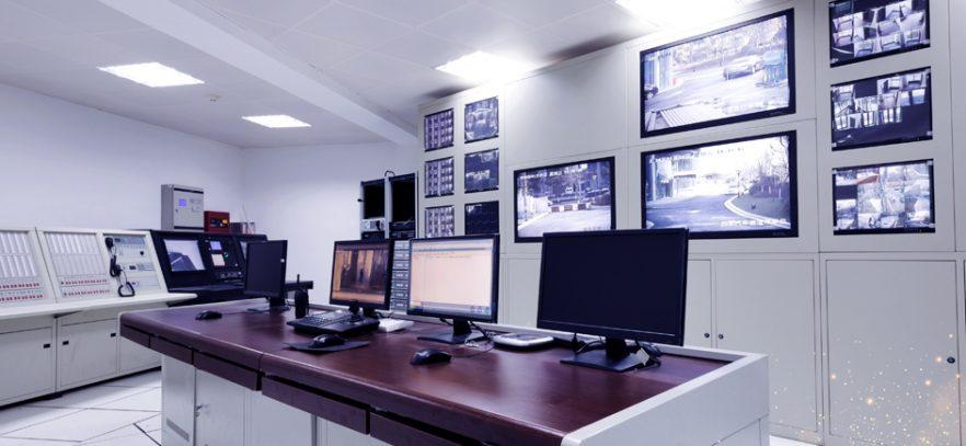 dự án sunshine city hệ thống an ninh 3 lớp