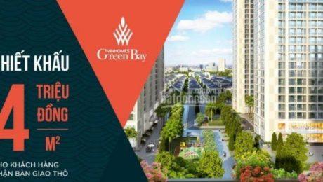 chinh-sach-vinhomes-green-bay-thang11-avt