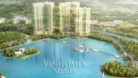 vinhomes-sky-lake-pham-hung-2-1