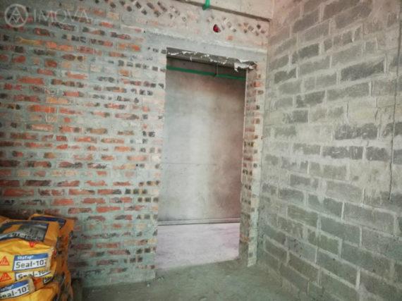 Tiến độ xây dựng dự án Ct8 Mỹ Đình đảm bảo chất lượng
